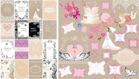 Free Wedding Decorations