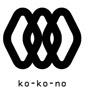 ko-ko-no