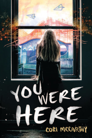 http://www.goodreads.com/book/show/25679559-you-were-here