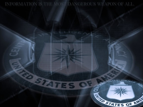 La CIA pretende aumentar su control sobre Internet