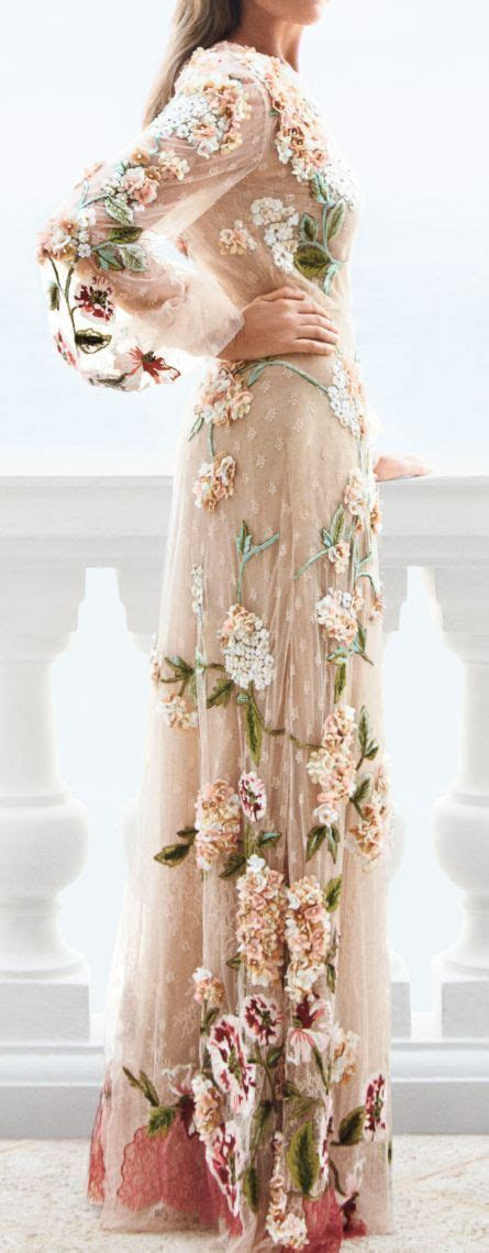 25  Best Ideas about Floral Lace on Pinterest   Floral