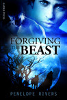 Forgiving the Beast