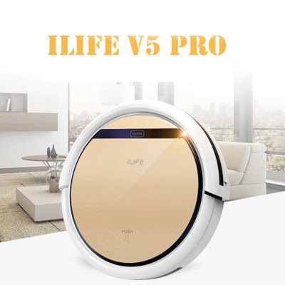 http://www.gearbest.com/cleaning-appliances/pp_348730.html?wid=8&lkid=10238274