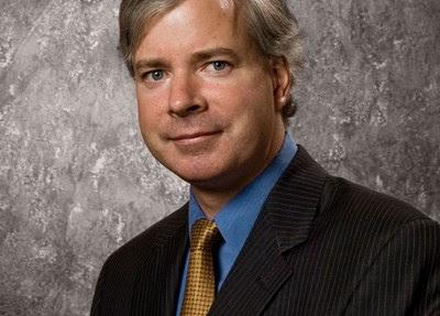Chris Edwards