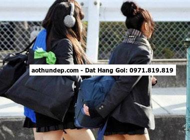 Đồng phục nữ sinh - Tin tức tức online 24h về dong phuc nu sinh