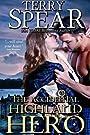 The Accidental Highland Hero (Highl...