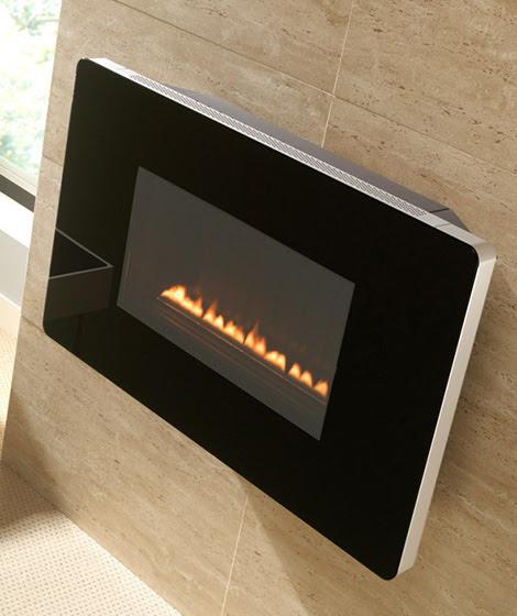decoracion, diseño, chimenea,calefactor,minimalista