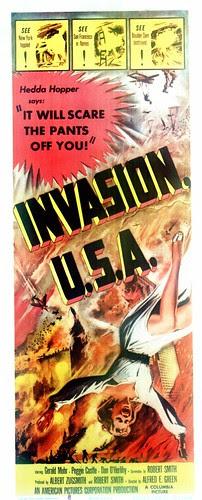 invasionusap