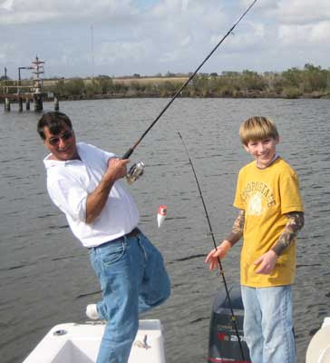 marshfishing.jpg