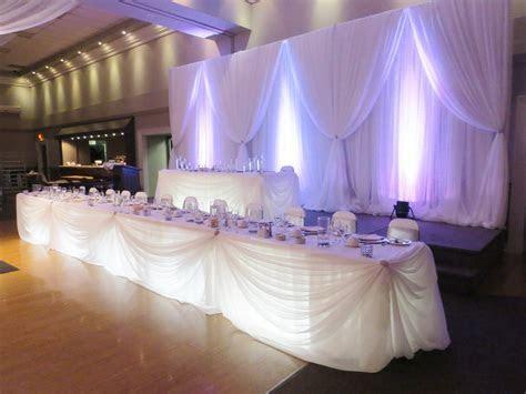 Wedding Reception   John Michael's Banquet Centre