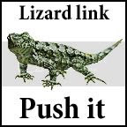 Lizard link: Push it!