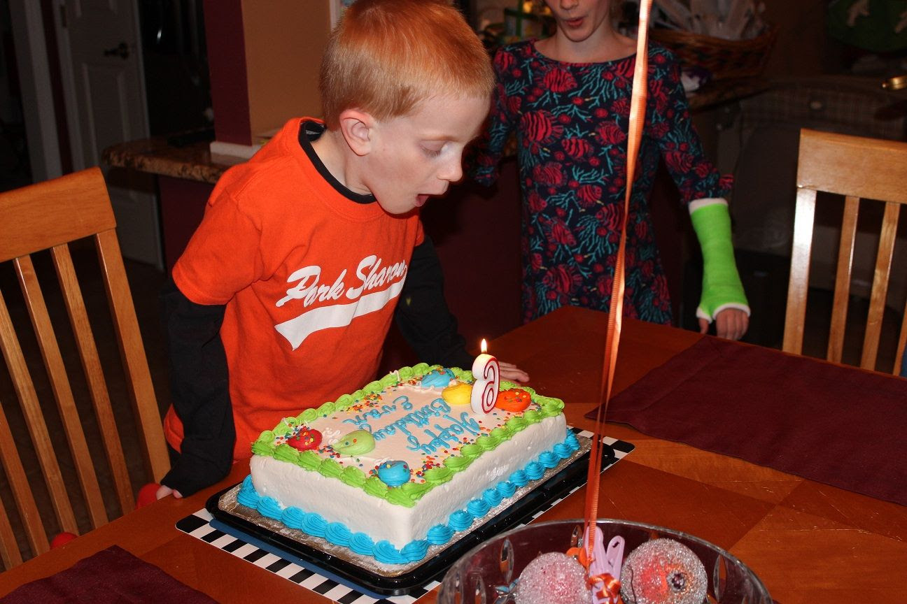 photo birthday14_zpsb732b51d.jpg