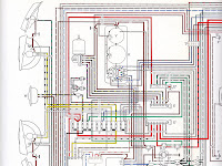 1974 Dodge Van Wiring Diagrams