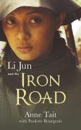http://www.barnesandnoble.com/w/li-jun-and-the-iron-road-anne-tait/1120931425?ean=9781459731448