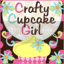 Crafty Cupcake Girl