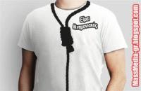 T-Shirt05.jpg