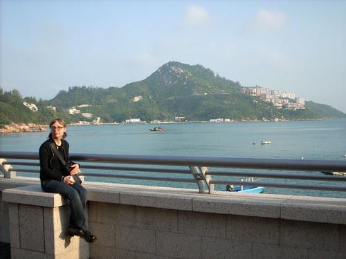 HONG KONG 6712