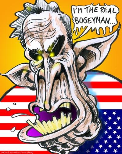george-bush-cartoon.jpg