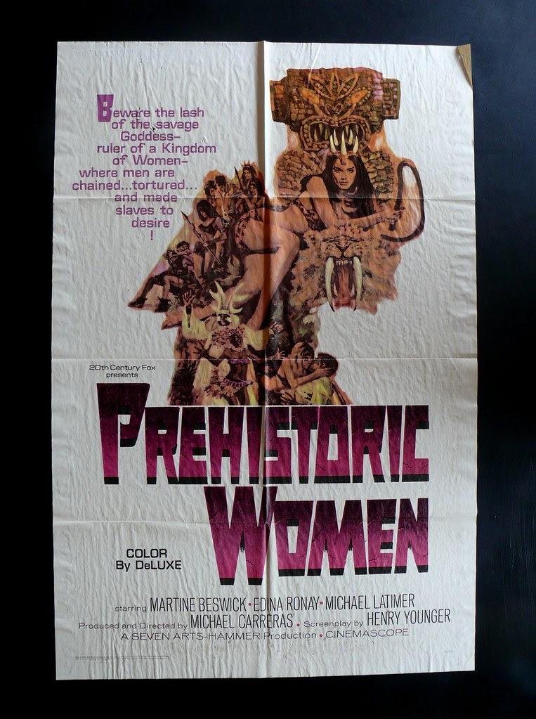 prehistoricwomen_poster