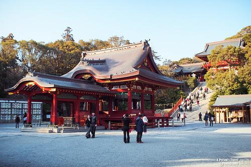 2013_Tokyo_Japan_Chap13_7
