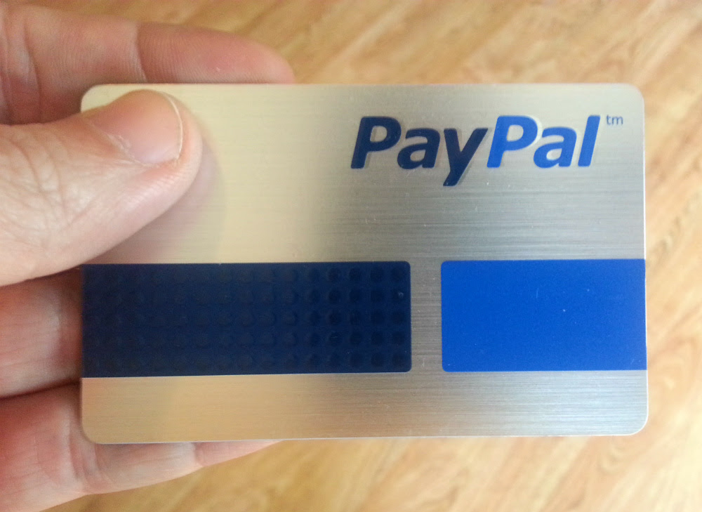 How to Buy PayPal (PYPL) Stock BEFORE the eBay Split ...