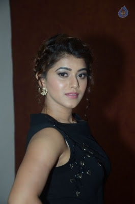 Yamini Bhaskar Stills - 18 of 31
