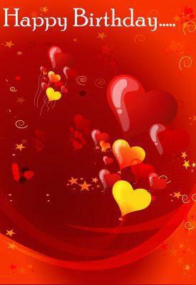 Mensajes De Cumpleanos Para Mi Amor Cabinas Net