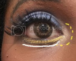 photo 8 yellow liner - inner eye satin sheets_zpsmxkt8ciq.jpg