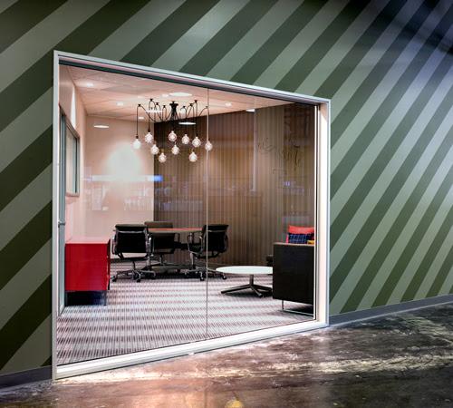 facebook-conference-room
