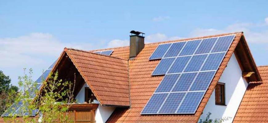 Resultado de imagen para energia solar