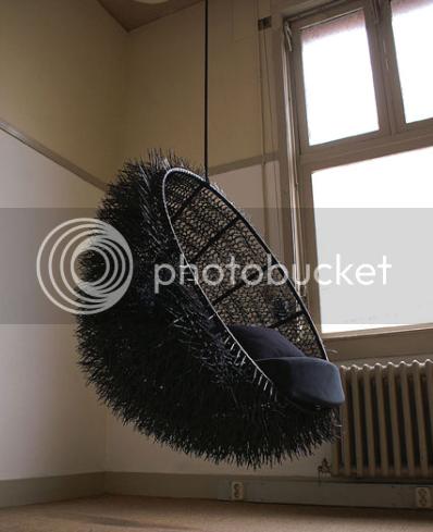 Sea-Urchin 2