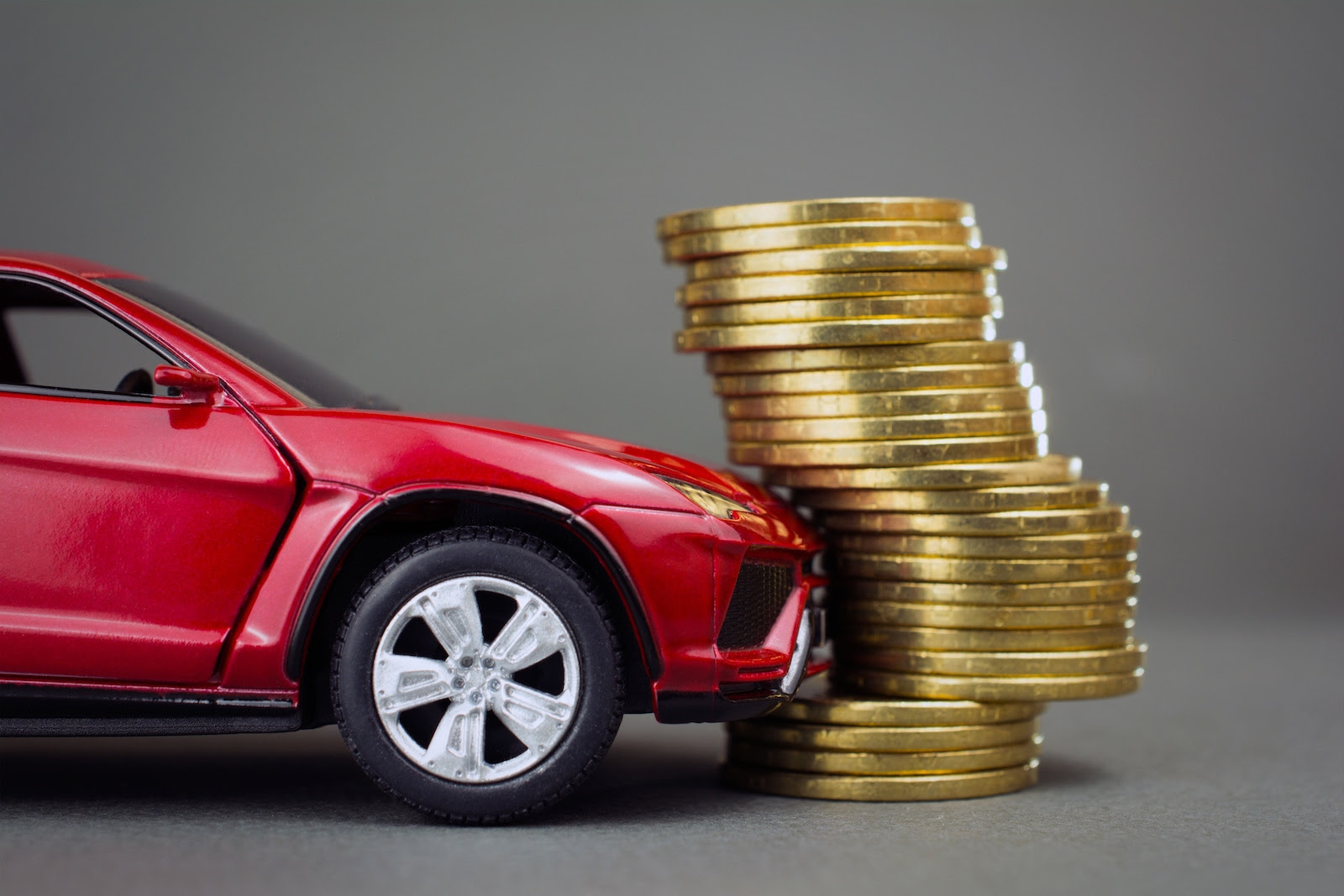 Cheap Car Insurance, No Deposit: Get Low-Cost Full Coverage with No Down Payment (2021)