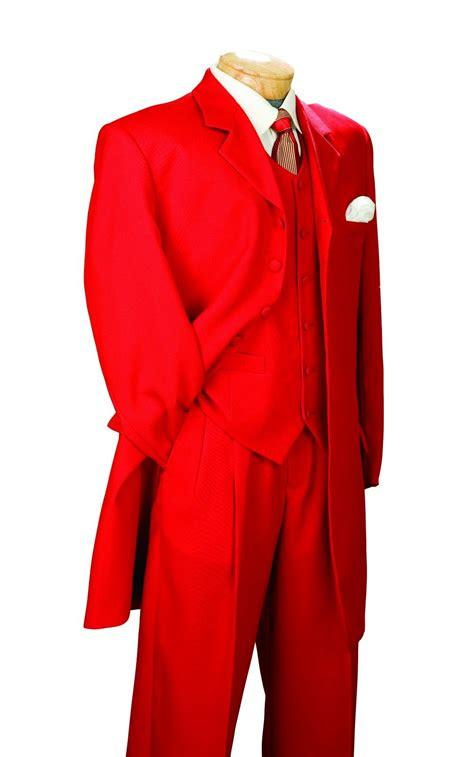 mens red suits  sale hardon clothes