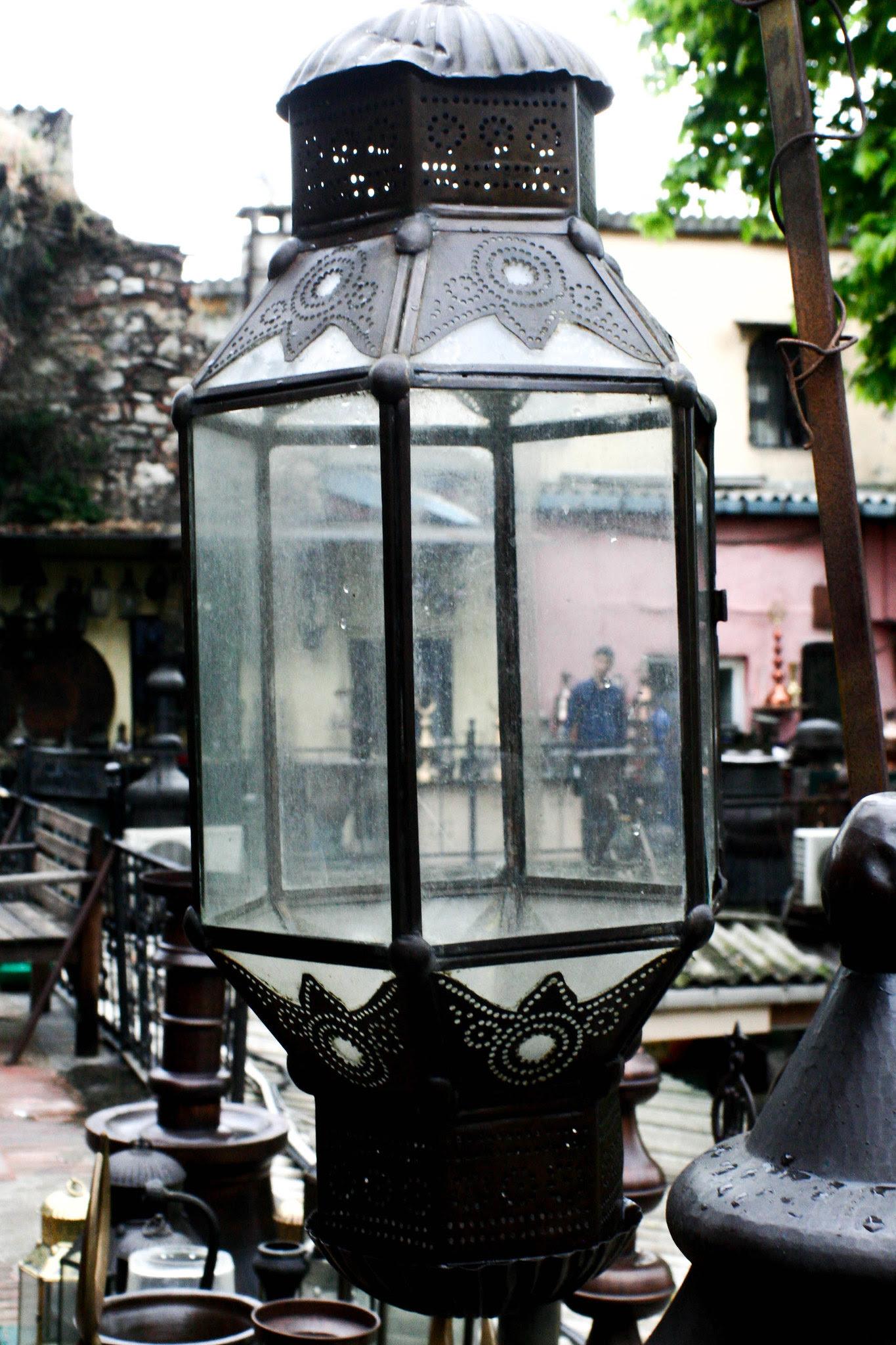 Grand Bazaar 4