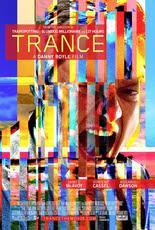 催眠潛凶/索命記憶(Trance)03