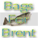 Bags for Brent