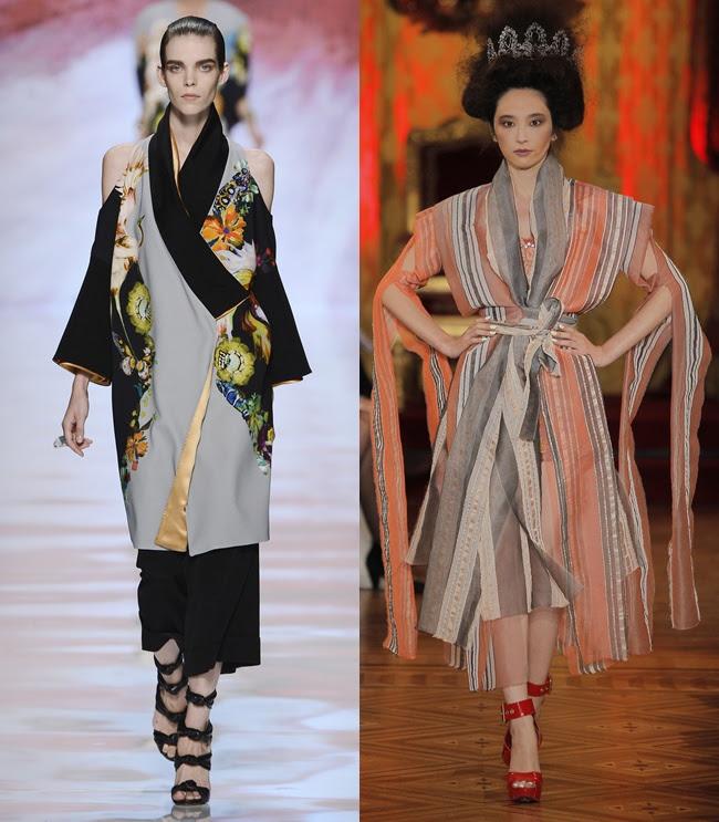 4  kimono-etro - westwood