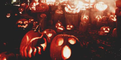 Resultado de imagen para halloween tumblr
