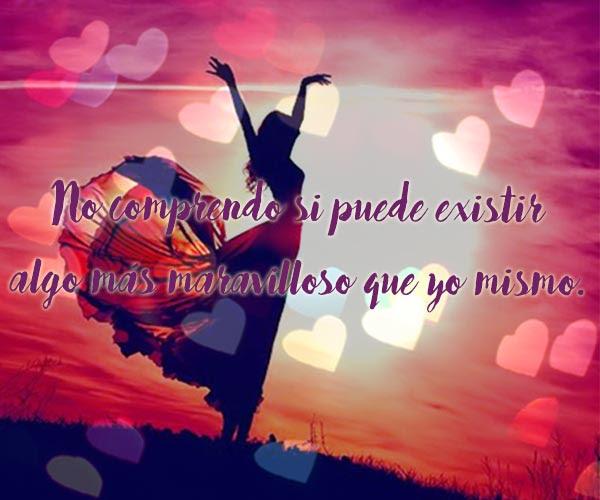 Best Frases Con Imagenes De Amor Propio Image Collection