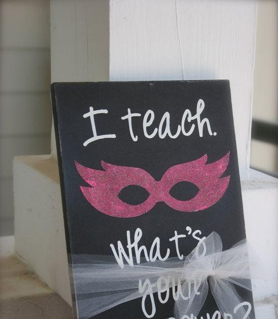 Classroom Decor Ideas: Classroom Freebies: Christmas