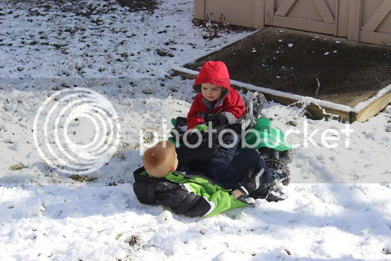 photo snow27_zps288d3167.jpg