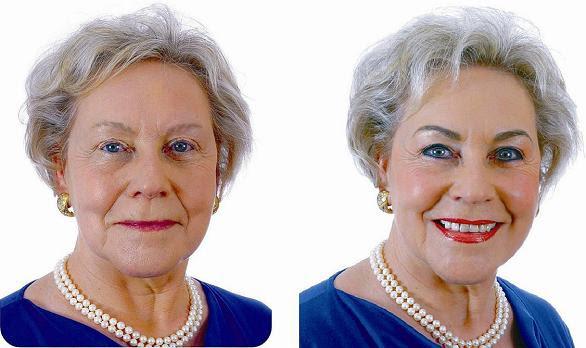 Kanarenexpresscom Was Ist Eigentlich Permanent Make Up Barbara