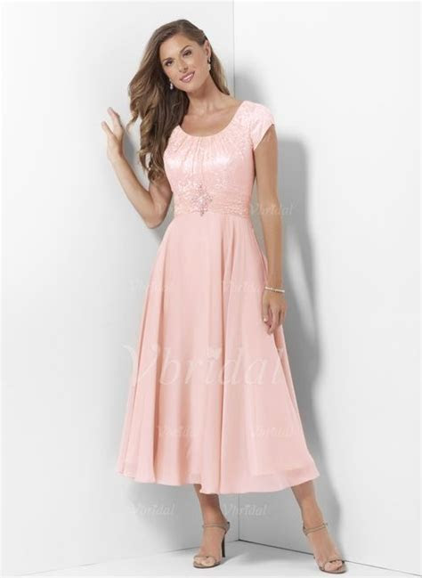 Mother of the Bride Dresses   $150.54   A Line/Princess