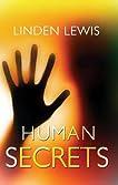 Human Secrets