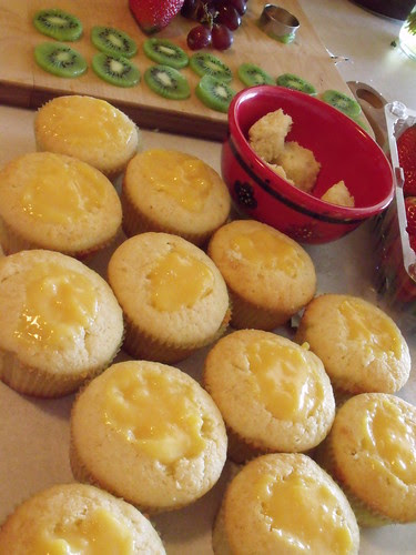 fruittartcupcakes (7)