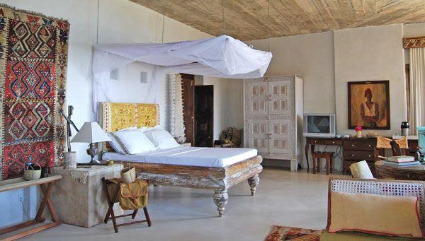 Home Decor Kenya