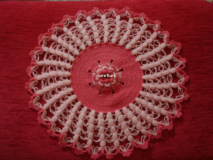 tie crochet flowers (700x525, 309Kb)
