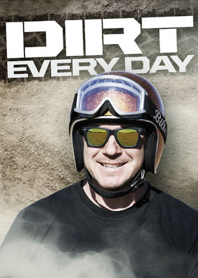 Dirt Every Day - Season 1