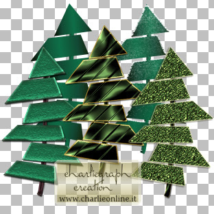 http://www.charlieonline.it/MyScrapingBook/BlogTrain/DecemberGoodieT-2010/ch_Trees.jpg