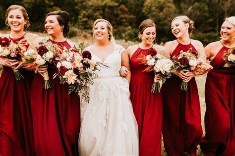 11 best Our Brides images on Pinterest   Short wedding